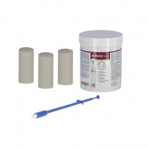 Bufferlyt Puffer- und Elektrolyt-Bolus für Kälber
